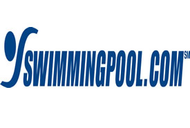 SwimmingPool.com at Bennett Total Pool Care